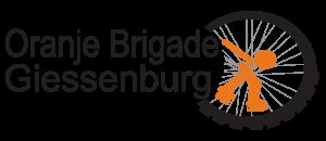 Oranje Brigade